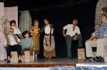 Associazione Culturale Filodrammatica Lasalliana